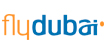 FlyDubai National Airport Infrastructure Show